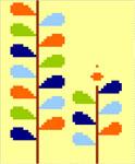 orla icon