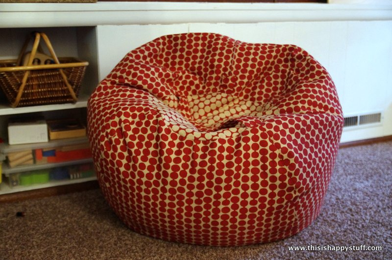 Swell Rollie Pollie Happy Stuff Pdpeps Interior Chair Design Pdpepsorg