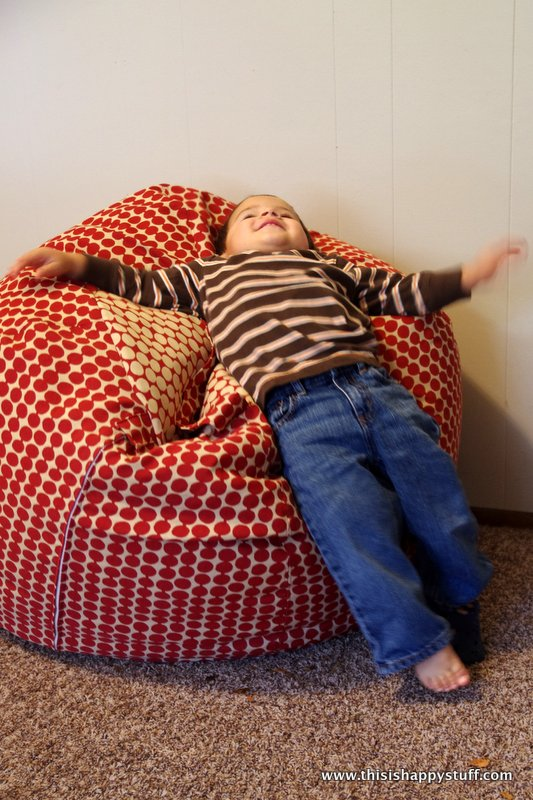Cool Rollie Pollie Happy Stuff Pdpeps Interior Chair Design Pdpepsorg