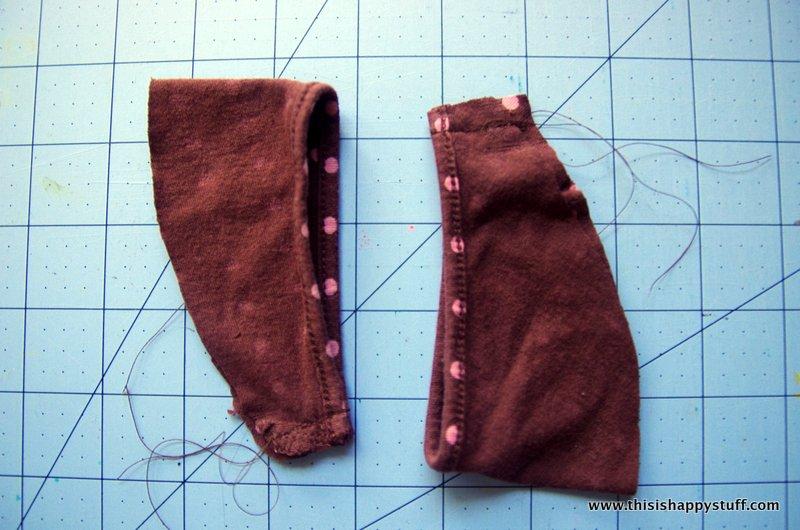 rompdress sleeve seams :: www.thisishappystuff.com