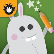 Gappy_icon